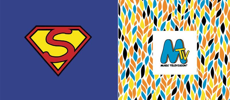 La semaine en pixels – 28 mars 2014