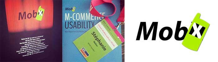 MobX 2013 et slides de ma conférence