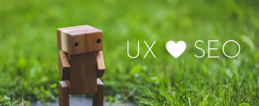 UX et SEO : convergence