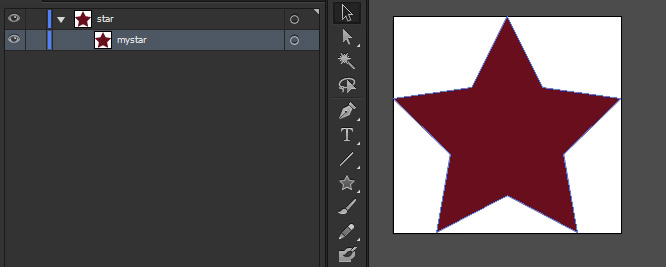 Illustrator And The Messy Export Of Svg Symbols For The Moment