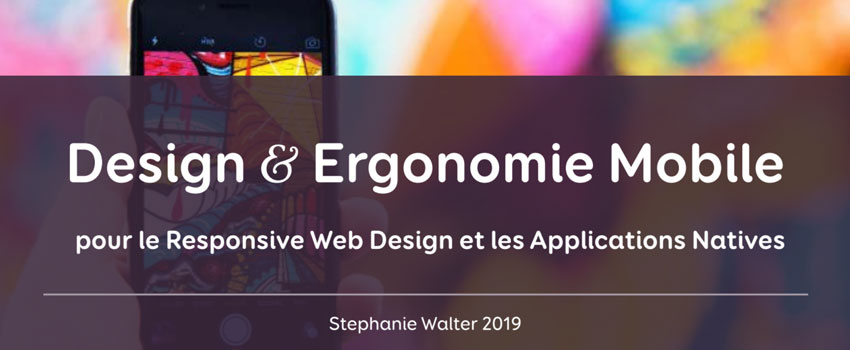 Protected: LPATC – Optimisation mobile : ergonomie et responsive web design
